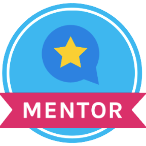 PowerSchool Mentor