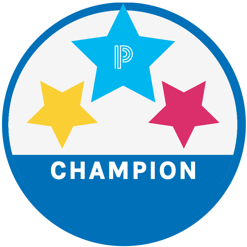 PowerSchool Champion