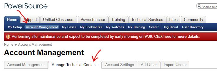 tech contact.png