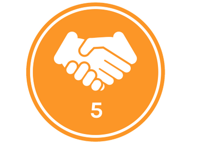 Handshake Badge.PNG