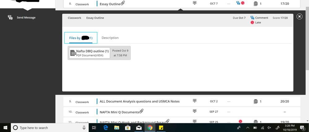 Screenshot (29)_LI.jpg