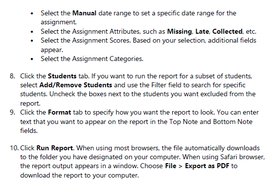 Missing Assignment Report 2.PNG