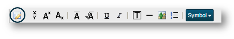 Toggle-Button.png