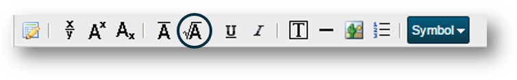 Square-Root-Button.png
