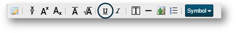 Underline-Button.png