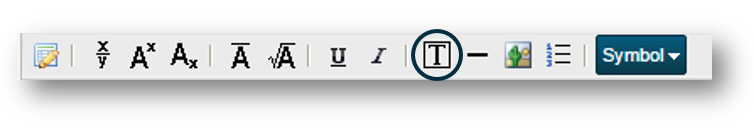 Text-Box-Button.png