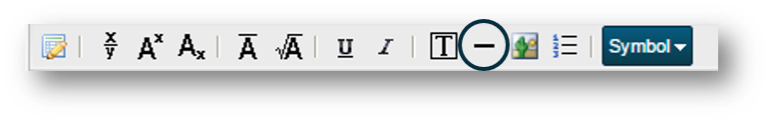 Dash-Button-768x122.png