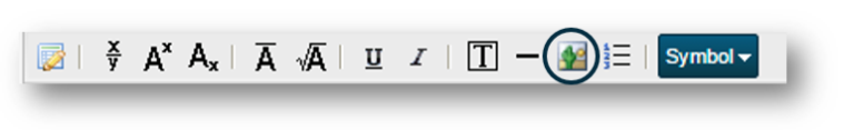 Figure-Button-768x117.png