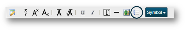 Numbered-Lines-Button.png