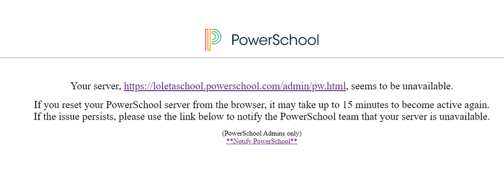 Capture Powerschool 12-14-19.PNG