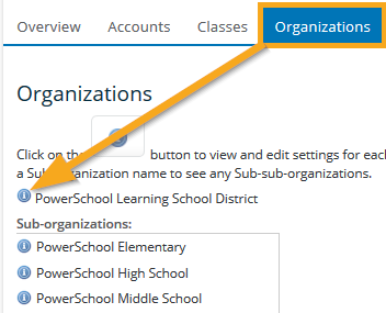 2016-10-10_12_44_21-PowerSchool_Learning_Domain_Control_Center.png
