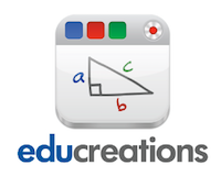 educreations-logo.png