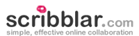 logo_scribblar.png