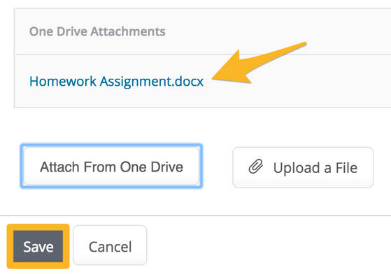 OneDrive_Attach_Document_3.png