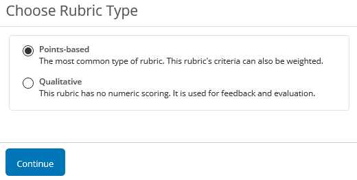 Rubric_Type.png