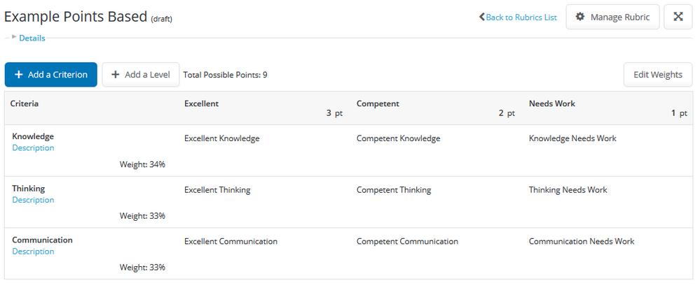 2016-10-06_14_52_52-PowerSchool_Learning___My_Settings.png