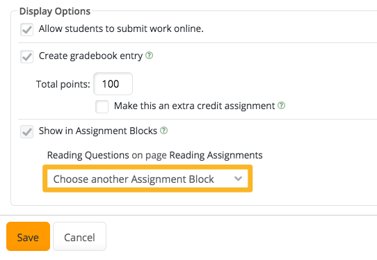 PowerSchool_Learning___Hamlet_Close_Reading__master_class____Test_Page__5_.png