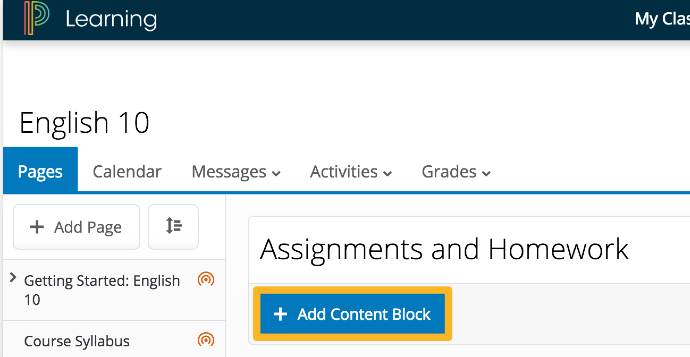 PowerSchool_Learning___English_10___Assignments_and_Homework1.png