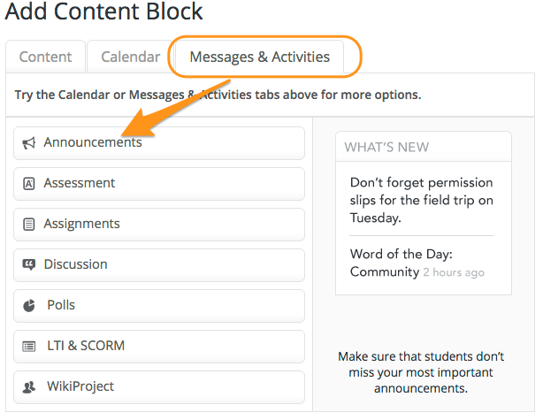Add_COntent_Block___MA___Announcements.png