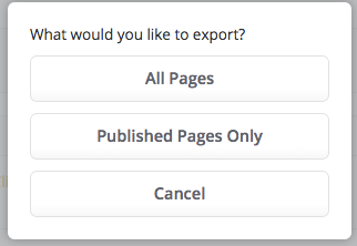 What_to_export_.png