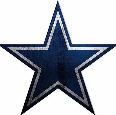 dallas cowboys star.jpg