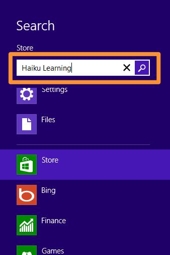 Screenshot__7_.png