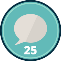 badgev2-topic-25.png