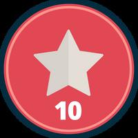 badgev2-kudos-10.png