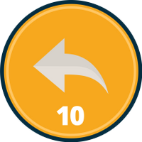 badgev2-reply-10.png
