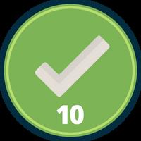 badgev2-solution-10.png