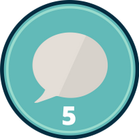 badgev2-topic-5.png