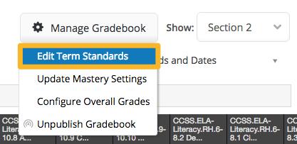 Edit_Term_Standards.png