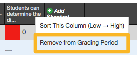 Remove_from_Grading_Period.png