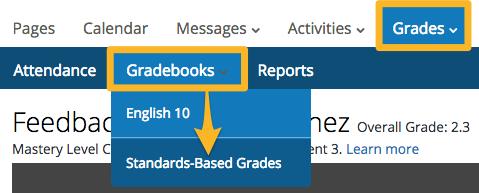 Grades_Gradebooks.png
