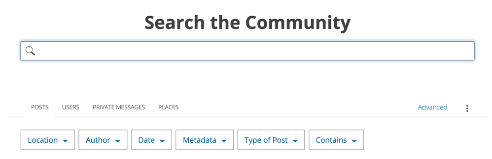 Search_-_PowerSchool_Community.png