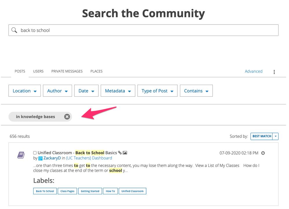 Search_-_PowerSchool_Community-5.png
