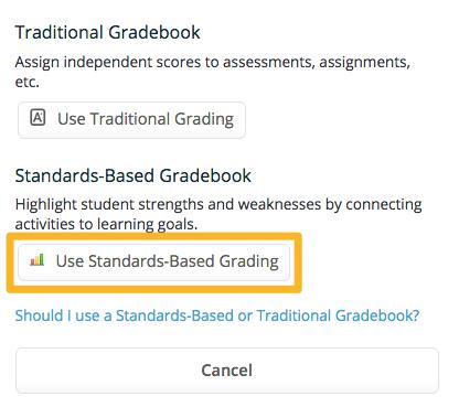 Use_Standards_Based_Grading.png