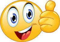 Emoji 2.jpeg