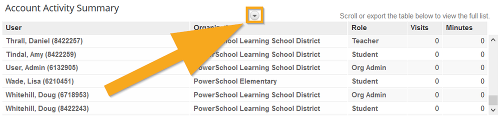 2016-09-07_10_56_48-PowerSchool_Learning_Domain_Control_Center.png