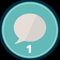 badgev2-topic-1.png
