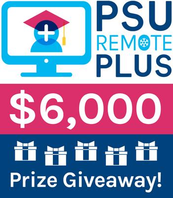 PSU Prize Giveaways.png