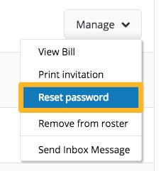Reset_Password.png