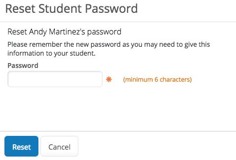Reset_Password_Menu.png