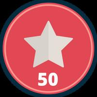 badgev2-kudos-50.png