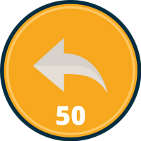 badgev2-reply-50.png