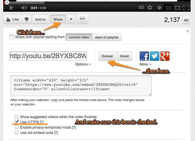 Youtube Secure Embed.jpg