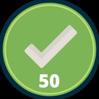 badgev2-solution-50.png
