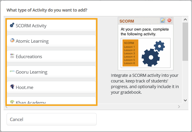 2016-09-27 09_22_00-PowerSchool Learning _ English 10.png