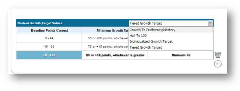 Setting-a-Growth-Target-768x292.png