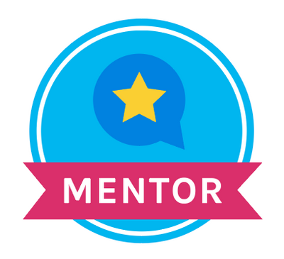 New2SGY_Mentor-Badge.png